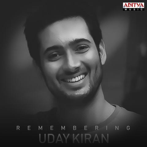 Kita Kita Talupulu Mp3 Song Download Remembering Uday Kiran Kita Kita Talupulu క ట క ట తల ప ల Telugu Song By K S Chithra On Gaana Com