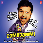 Damadamm Songs