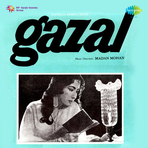 rang aur noor ki baraat mp3 songs free download