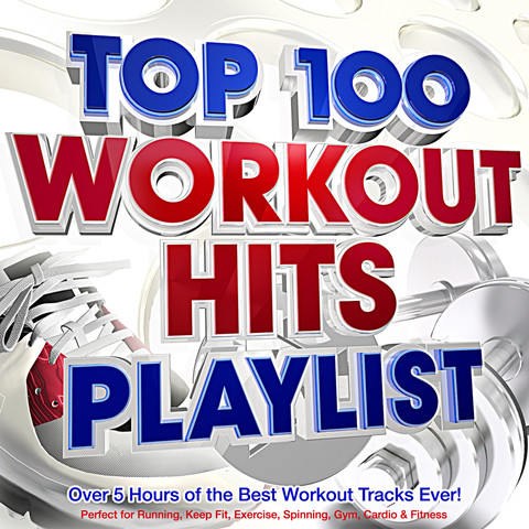 Learn These Top Gym Workout Music Mp3 Download {Swypeout}