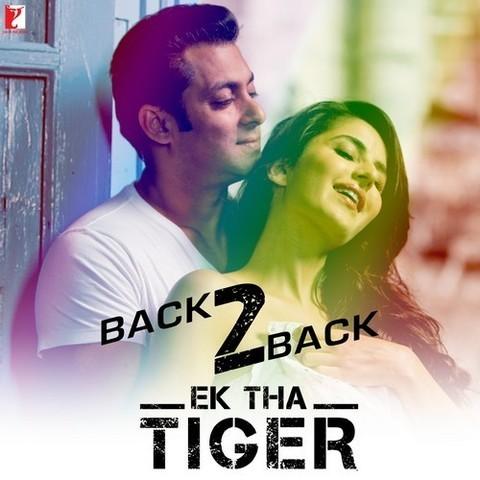 Ek tha tiger theme song free download
