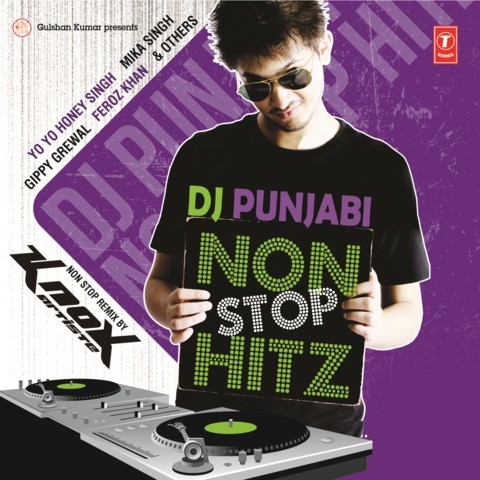 Honey singh non stop dj song download