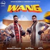 Wang Songs