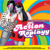 ACTION REPLAYY