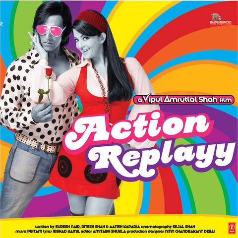 action replayy chhan ke mohalla free mp3 download