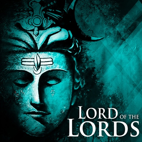 Gayatri mantra* popular trance version | sukhdev youtube.