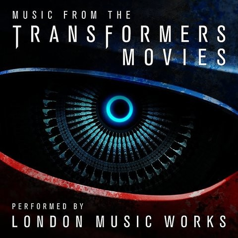 transformers age of extinction soundtrack free download