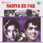 Najariya Mein Aai Ho Song
