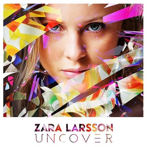 Uncover MP3 Song Download- Uncover Uncover Song by Zara