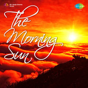 The Morning Sun Songs
