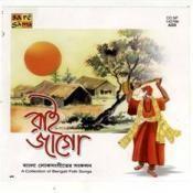 Rai Jago Various Songs