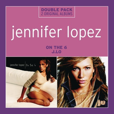 Let S Get Loud Mp3 Song Download On The 6 J Lo Let S Get Loud Song By Jennifer Lopez On Gaana Com