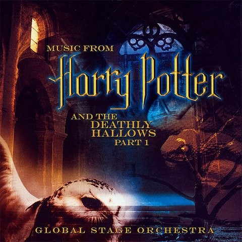 harry potter and the deathly hallows part 1 download in telugu