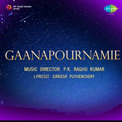 Gaanapournamie