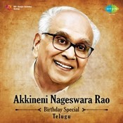 movies of nageswara rao akkineni