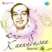 Kannadasan Special