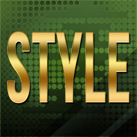 Style Originally Performed By Taylor Swift Mp3 Song Download Style Originally Performed By Taylor Swift Style Originally Performed By Taylor Swift Song On Gaana Com
