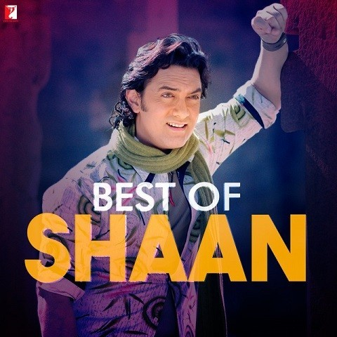 My Dil Goes Mmmm (English Club Mix) MP3 Song Download- Best Of Shaan