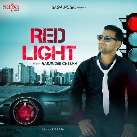 Red fm 99 punjabi songs download