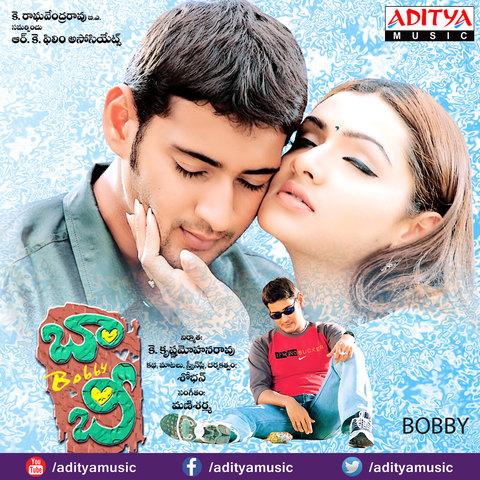 reality hindi movies