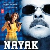 Nayak Songs