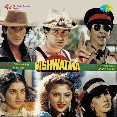 Vishwatma Hindi Movie Mp3 Song Free Download