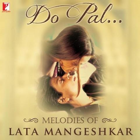 Malayalam melodies mp3 download free