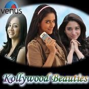 Kollywood Beauties Songs