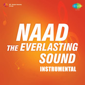 Naad The Everlasting Sound Subrata Bhattacharya