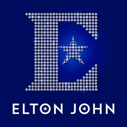 elton john sacrifice mp3 download