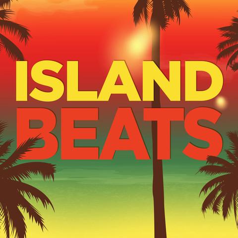Man S Not Hot Mp3 Song Download Island Beats Man S Not Hot Song By Big Shaq On Gaana Com