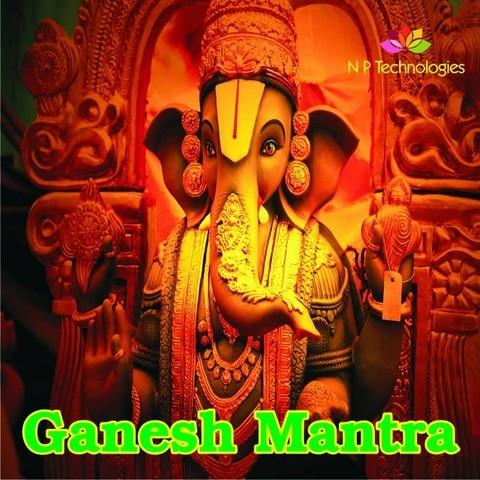 Mahadevan ekadantaya by shankar free download song vakratundaya mp3