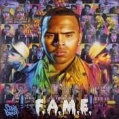 F.A.M.E. Songs
