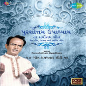 The Best Of Purshottam Upadhyay Cd 2 Songs
