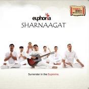 Sharnaagat