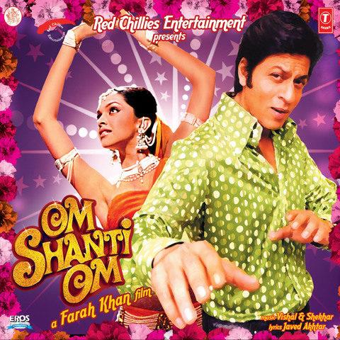 Bruhad Moti Shanti stotra - YouTube