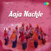 Aaja Nachle (2007) › Hindi Movie Mp3 Songs Download Free ...