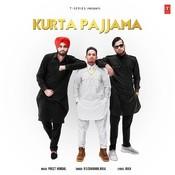 Kurta Pajjama Songs