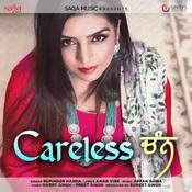 Careless Chann Songs