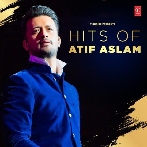 Dekhte Dekhte (From 'Batti Gul Meter Chalu') MP3 Song Download ...