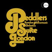 Suite London Songs