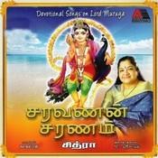 Saravanan Saranam