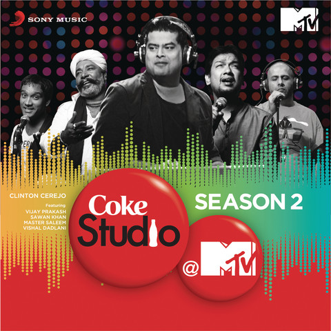 zamana kharab hai coke studio free mp3
