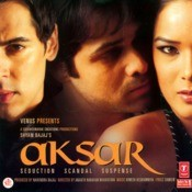 Aksar Songs