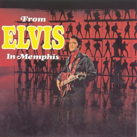 I Ll Hold You In My Heart Till I Can Hold You In My Arms Mp3 Song Download From Elvis In Memphis I Ll Hold You In My Heart Till I Can Hold You