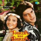 Parda Hai Parda Songs