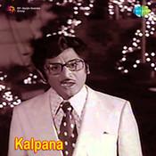 Poddu Vaalipoyaaka Song