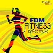 FDM - Fitness Dance Music