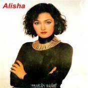 Alisha - Alisha Songs