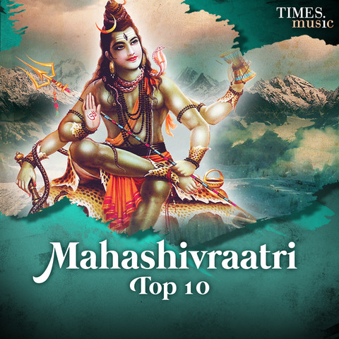 Mantras, Bhajans, and Stotras to Lord Shiva in MP3 Format